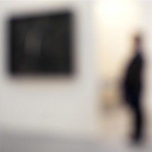 La fotografia Miope di Roberto grillo