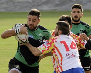 L'Aquila Rugby _1