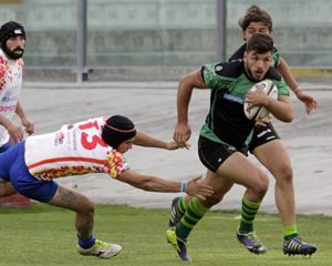 L'Aquila Rugby_5