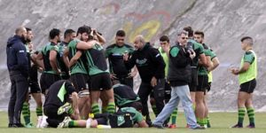 L'Aquila Rugby_7