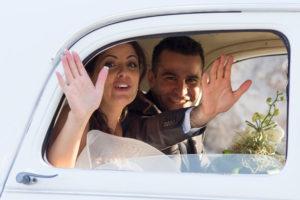 Roberto e Pamela_2