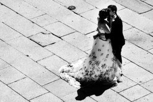 Matteo e Micaela 0396