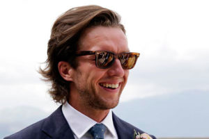 the groom_Richard_